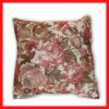 Flower printed Pillow and Cushion
