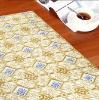 Foam Plastic Floor Mat