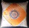 Folk Style Cushion Cover, Home Textile