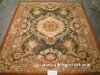 French Aubusson Carpets yt-1089a