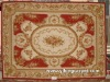 French Aubusson Carpets yt-1099