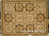 French Aubusson Carpets yt-1153a