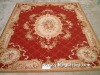 French Aubusson Carpets yt-2066