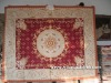 French Aubusson Rug yl-507a