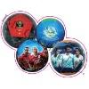 Full-colour Images Soccer