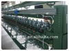 GA014MD Thread Winder Machine