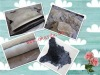 Genuine sheepskin garment lining(factory)