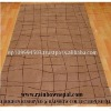 Good Quality 100% Wool Decorative Floor Rug