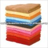 Good Quality Cotton Terry Towel