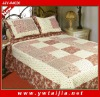Good Texture 100%cotton Bedding Comforter Sets