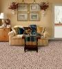 Good quality Home Polypropylene carpet