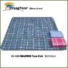 Good quality acrylic picnic mat/mats/child crawling mat