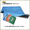 Good quality cloth drop picnic mat/mats/child crawling mat