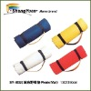 Good quality damp proof mat/mats/picnic mat