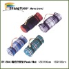 Good quality damp proof mat/mats/picnic mat
