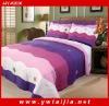 Good texture soft 100%cotton bedding set