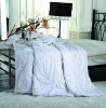 Goose down comforter& Quilts
