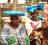Government Procurement mosquito nets/long lasting insecticide treated mosquito net LLIN agaist malaria