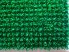 Grass Mat,PE grass mat,turf grass mat