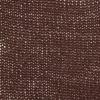 Great Handfelling Acrylic Nylon Soffili Yarn