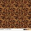 Guest Room Carpet
