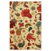 HAND KNOTTED CARPET WC298