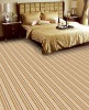 HC-101 100%PP Hotel Room Carpet
