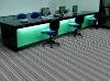 HC-202 Commercial Office Carpet