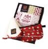 HOKUSAI HK1523 GIFT TOWEL gift box