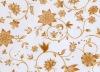 HOT DESIGN! transparent printed pvc tablecloth