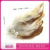 HOT fantastic feather headband