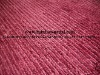 Hand Knotted 100% Soy Ribbed Carpet