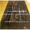 Hand Knotted Aloe Silk Wool Modern Decorative Rugs