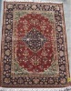 Hand Knotted Carpets , Persian Carpets , Wool Carpet