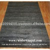 Hand Knotted Modern Area Rugs