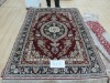 Hand Made Persian Silk Rugs/China Silk Rugs/Area Rugs