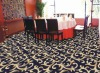 Hand Tufted Carpet (HT-0023)