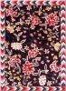 Hand Tufted Woollen Carpet