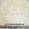 Hand Woven 100% Bamboo Silk Shag Rug