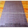 Hand Woven Decorative Wool Rug