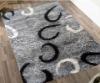 Hand made Shaggy  carpet/Rug