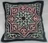Hand stitched Pillow Cover #10