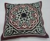 Hand stitched Pillow Cover #11
