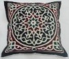 Hand stitched Pillow Cover #12