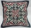 Hand stitched Pillow Cover #13