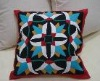 Hand stitched Pillow Covers #1