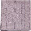Handkerchief Japansese paper Washi, natural fiber