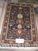 Handmade Carpet Size 3ftx5ft
