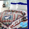Handmade Comforters