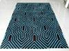 Handmade Floor Carpet and Rug